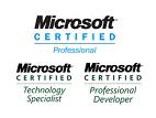 01 CertificacionesMicrosoft