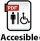 PDF Accesibles